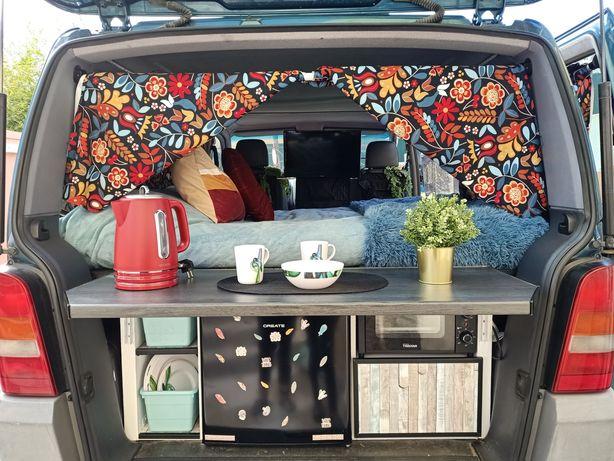 Auto-vivenda caixa automática
