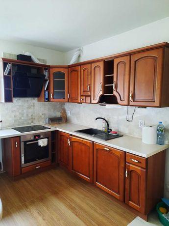 Sprzedam mieszkanie na zamkniętym osiedlu Rawska/Graniczna
