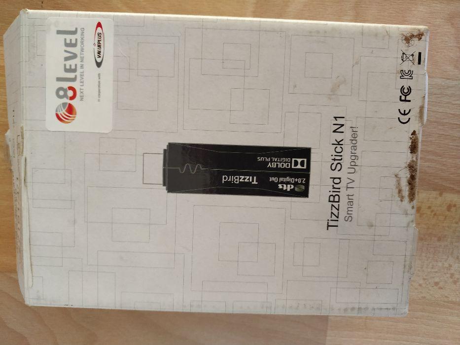 TizzBird Stick N1 Kraków - image 1