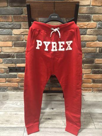 Продам НОВЫЕ спортивные штаны!