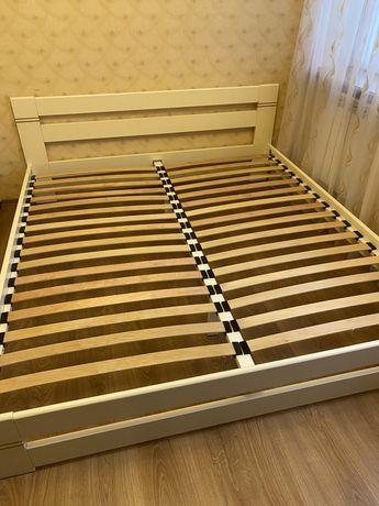 Продам спальню мебельной фабрики Мебус.