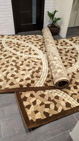 Ковер килим 200х300см 2х3м