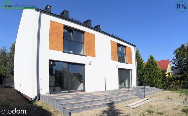 Nowa cena, dom z ogródkiem w dobrej lokalizacji!