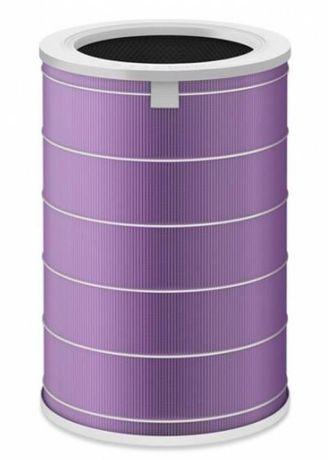 Фильтр для очистителя воздуха XIAOMI Mi Air Purifier (MCR-FLG)