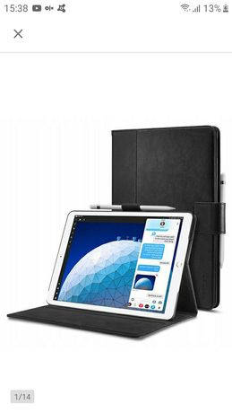 SPIGEN ETUI  obudowa do IPAD  10.5