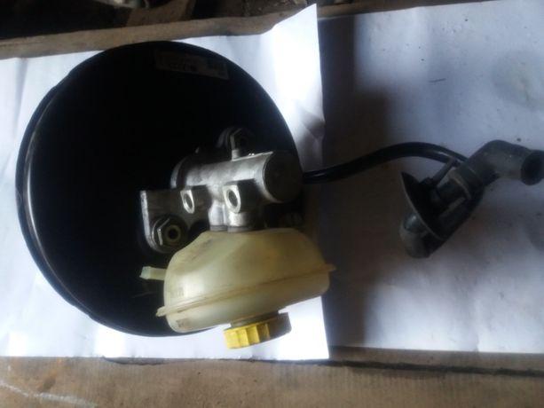 вакуумник Ауди А6С5