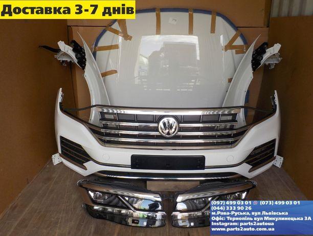 VW TOUAREG 2010- Разборка Шрот Автозапчасти Запчасти Авторазборка