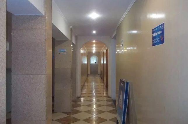 Оборудованный офис в отдельно стоящем БЦ 2 каб. ор.ТРЦ Квадрат ЭльКафе