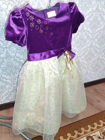 Продам платтячко на дівчинку