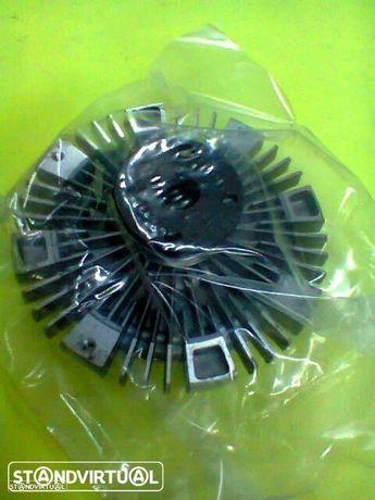 automático ventoinha mitsubishi space gear 2.5td 4d56