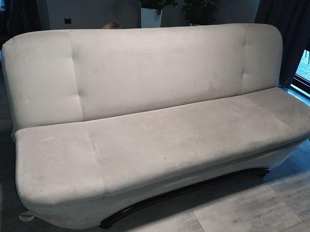Komplet wypoczynkowy 2 fotele