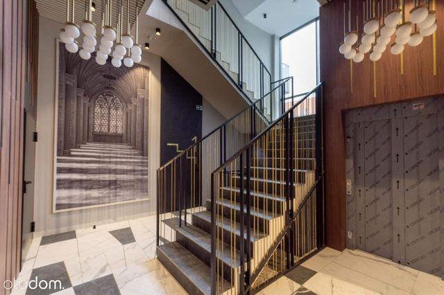Taras 37m,ochrona,smart house,klima,Lux inwestycja