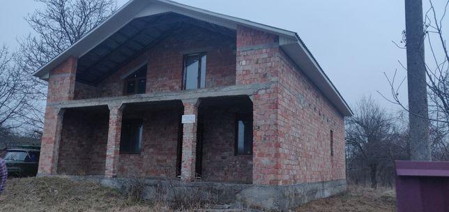 Будинок в центрі Садгори