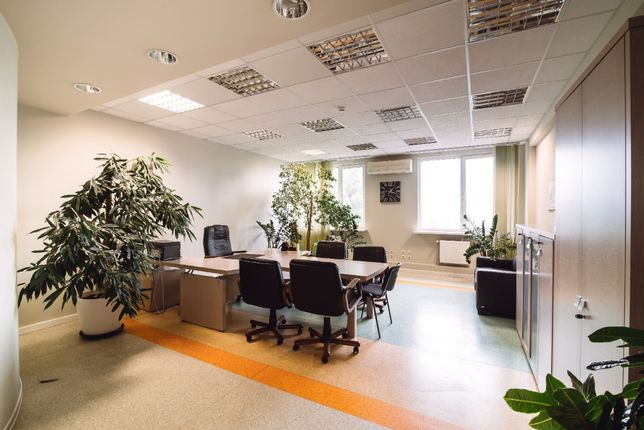 Офис 750кв.м. Без комиссии.