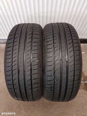 225/55 R16 2 sztuki Montaż Gratis Michelin