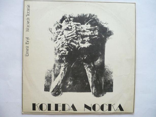 Kolęda Nocka - płyta winylowa