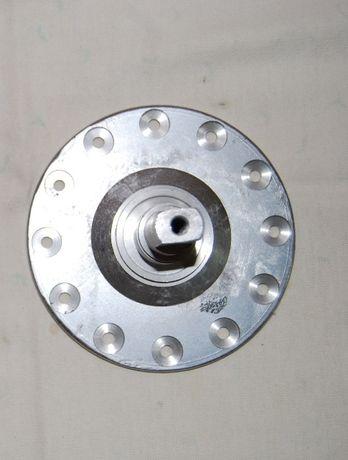 Опора(фланец) барабана стиральной машины Zanussi, Electrolux, AEG