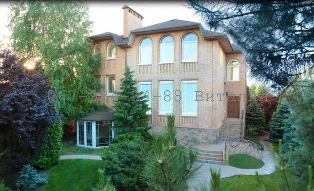 Срочно!!! Продаётся отличный добротный и современный дом рядом с 95 кв