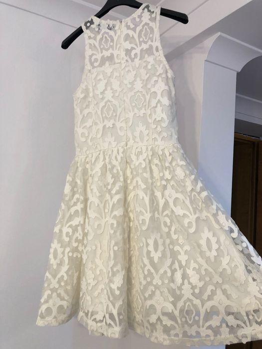 Sukienka Łąka - image 1
