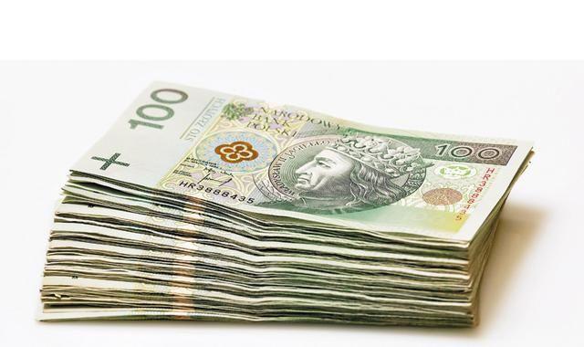 Pożyczka prywatna pozabankowa, z komornikiem, KREDYT, bez baz BIK KRD