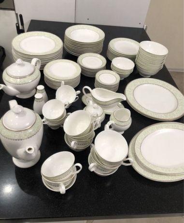 Столовий набір посуду
