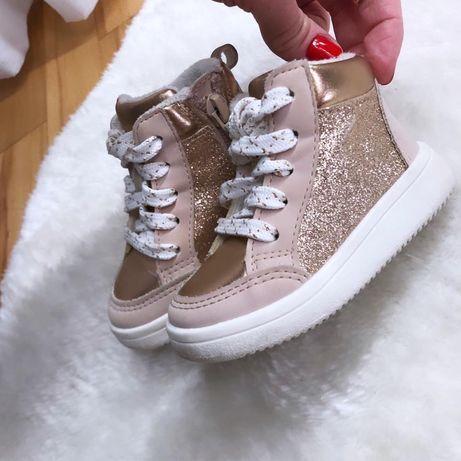 Кросівки від H&M 350 грн!!
