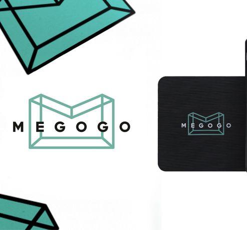 Подписка Megogo Мегого Netflix Нетфликс IvI ИВИ  до 2024 года!