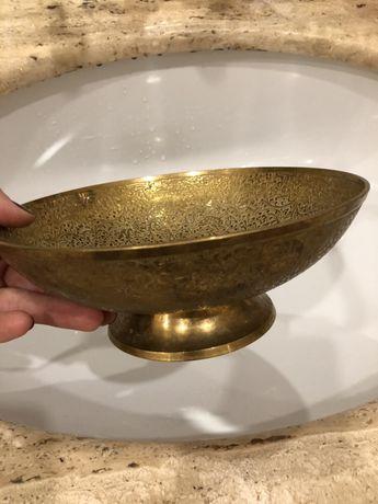 ваза, декоративная тарелка