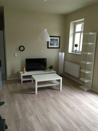 Mieszkanie na wynajm Zittau/Görlitz zamieszkaj w Niemczech