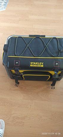 """Stanley torba szkieletowa z pokrywą Fatmax 20"""""""