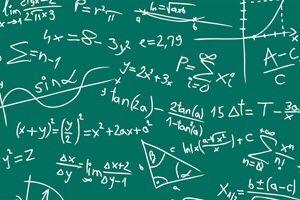Korepetycje matematyka - student Informatyki