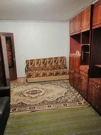 Сдам комнату в 2 комн квартире на Вузовском, ул. Шишкина