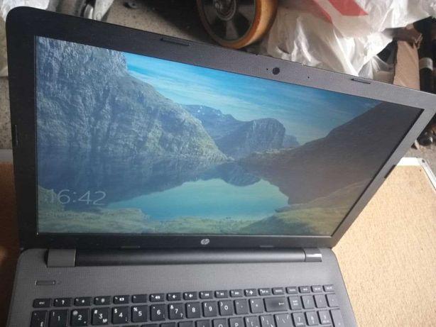Продаю ноутбук HP 250 G6! В отличном состоянии по хорошей цене!