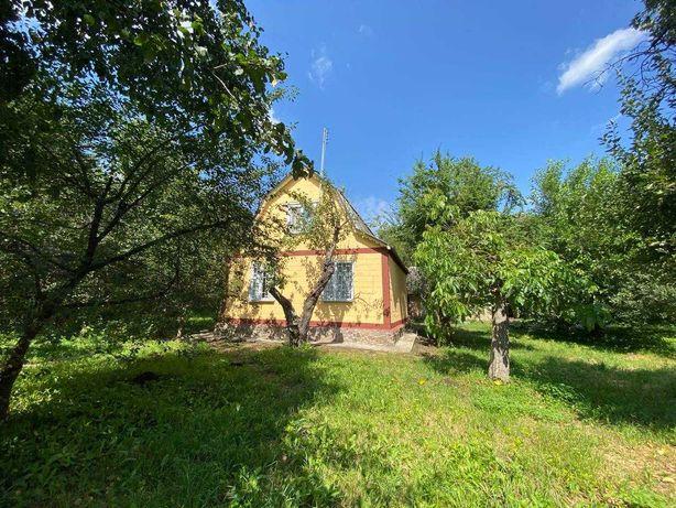 Продам Дом-Дачу в 50км от Киева, Фастовкий район