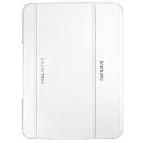 Samsung Galaxy tab capa magnética