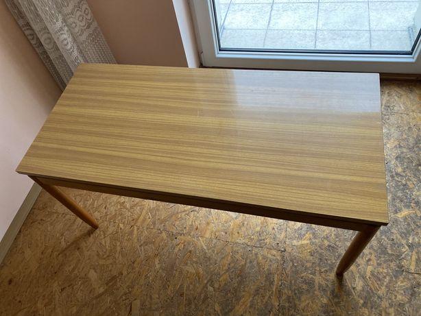 Ława / stolik