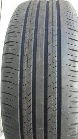 Opony letnie Bridgestone 225/60/R18 100h