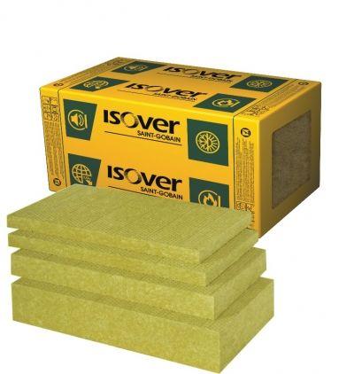 Wełna fasadowa ISOVER FASOTERM 0,035 15cm elewacyjna, fasada