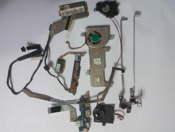 Lenovo IdeaPad S10-2 по запчастям