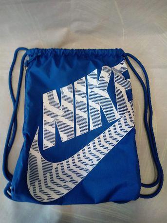 Worek Nike BA5351-42