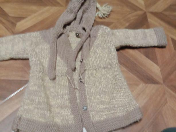 Продам одяг дитячий