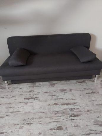 Kanapa sofa