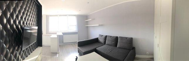 Mieszkanie na wynajem - kawalerka bIisko DOMiT Zabrze Centrum