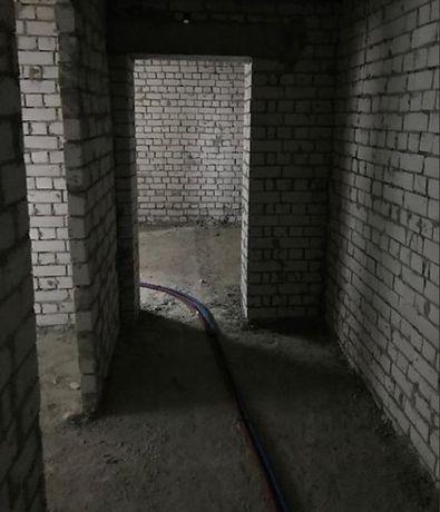 Продам 2 комнатную квартиру в ЖК Левада,метро 2 минуты