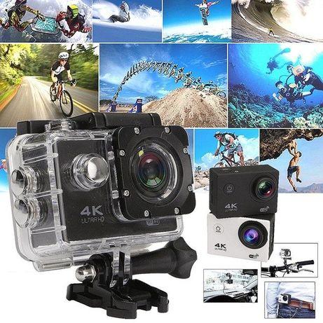 Экшн камера S2 Wi Fi waterprof DVR SPORT Action Camera