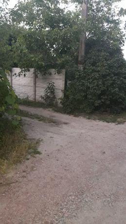 Продам дачу, Артемовка, Борисполь - 5 км