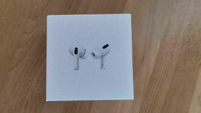 Słuchawki TWS PRO 3 nie AirPods Pro NOWE zapakowane IOS Android blueto