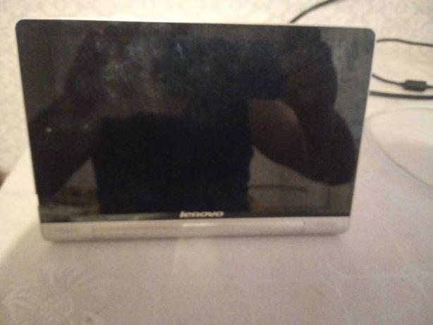 Продам планшет Lenovo yoga