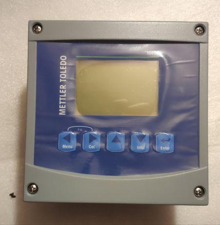 Transmitter M400 FF
