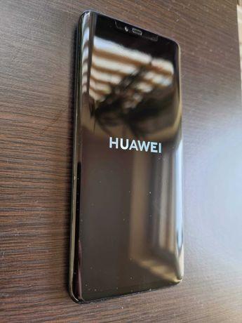 Huawei Mate 20 PRO 6/128 GB DUALSIM (TWILIGHT)